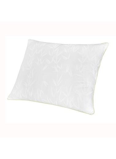 Taç B.Bambu-Cotton Yastık 50X70 Renkli
